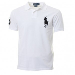 Featured products for Work polo shirts with logo